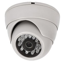 Security Camera Systems, New York; Installation & Repair