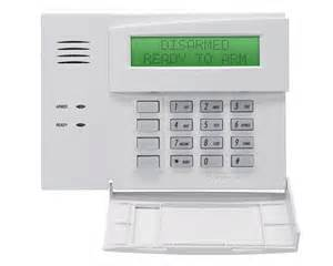 Security Systems New York; Click Here